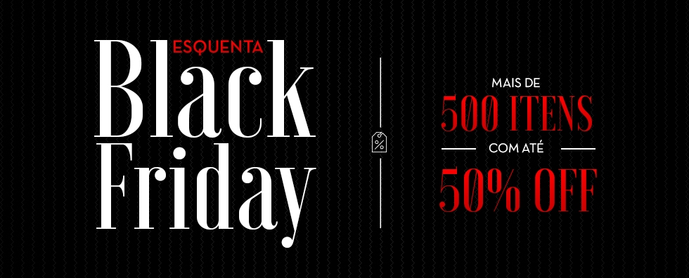 banner-black friday