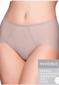 Calcinha Invisible Estetica 590 Liz