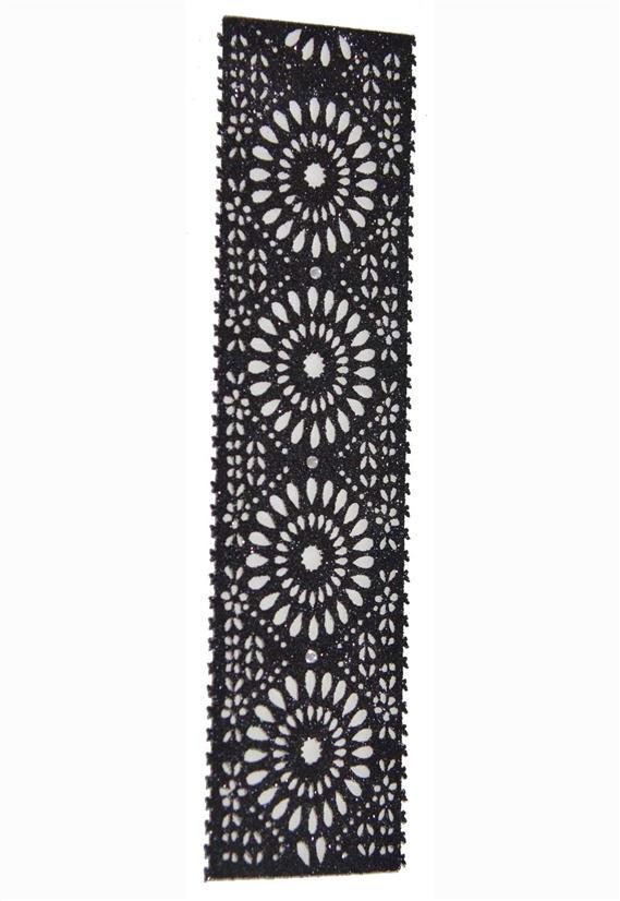 Tatuagem Adesiva Bracelete Bijoux de Pele III