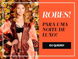 Linha-noite-robes-drop-camisolas