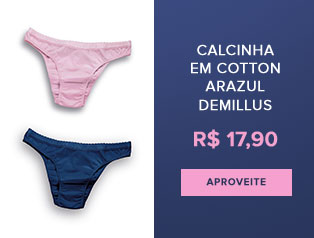 drop-demillus-Calcinhas