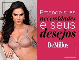 drop_demillus