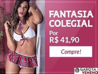 drop_erotica_fantasias