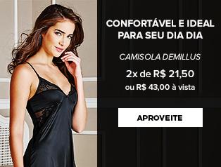 drop_camisolas_garotaveneno