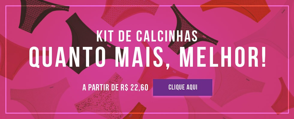 banner-home-calcinhas