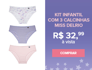 menu-drop-infantil-kit-de-calcinhas