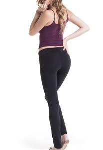 Legging Push Up Levanta Bumbum Scala