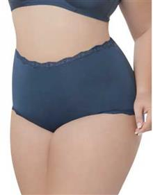 Calça Sensitive Renda DelRio 50452