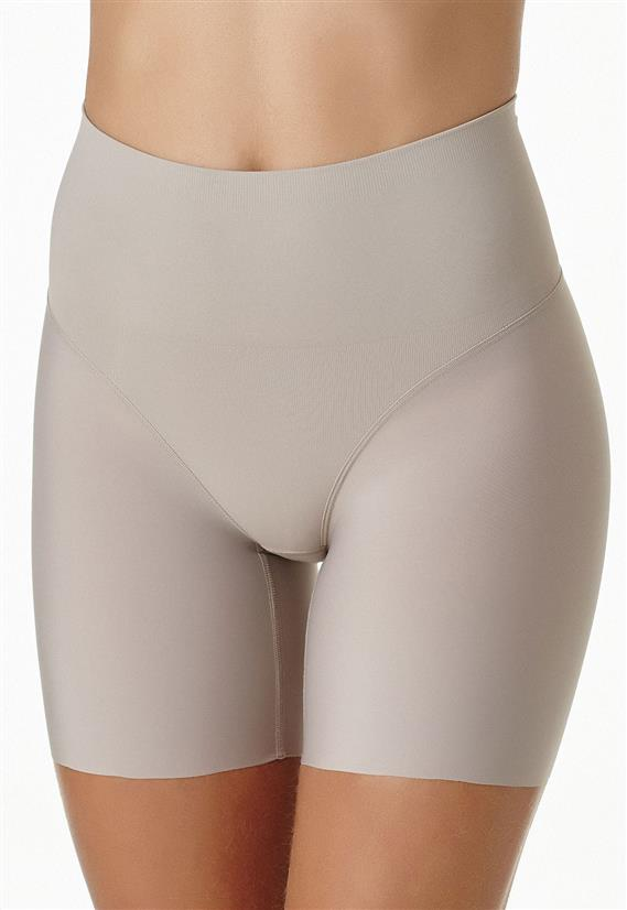 Bermuda Shorts 381 Liz