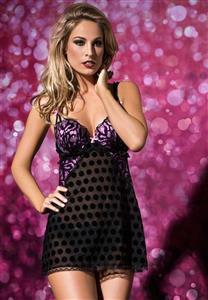 Camisola Pink Star De Chelles