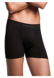 Cueca Boxer Cotton Trifil