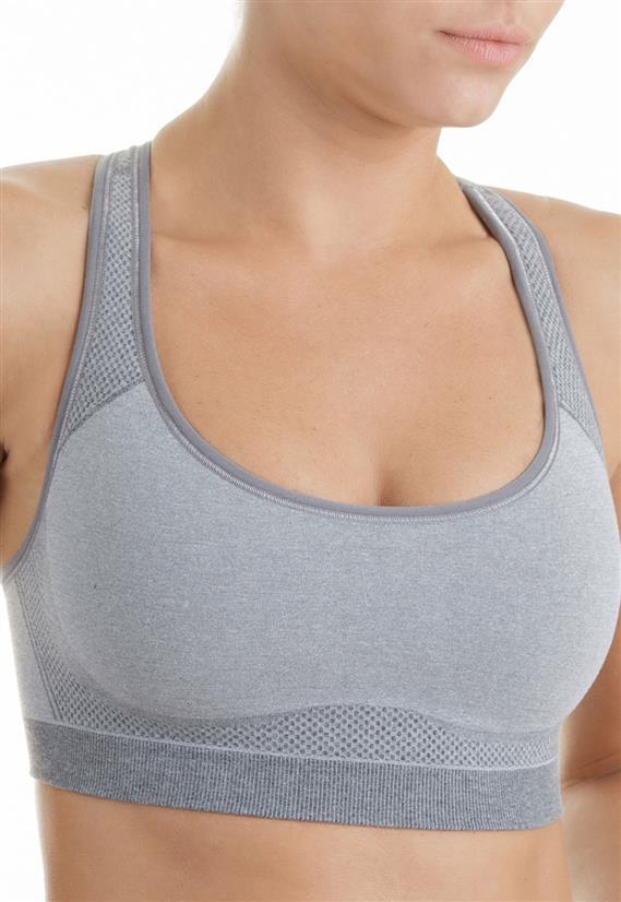 Top Liz Firme 500 Fitness