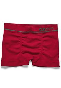 Cueca Boxer Infantil Demillus 90022