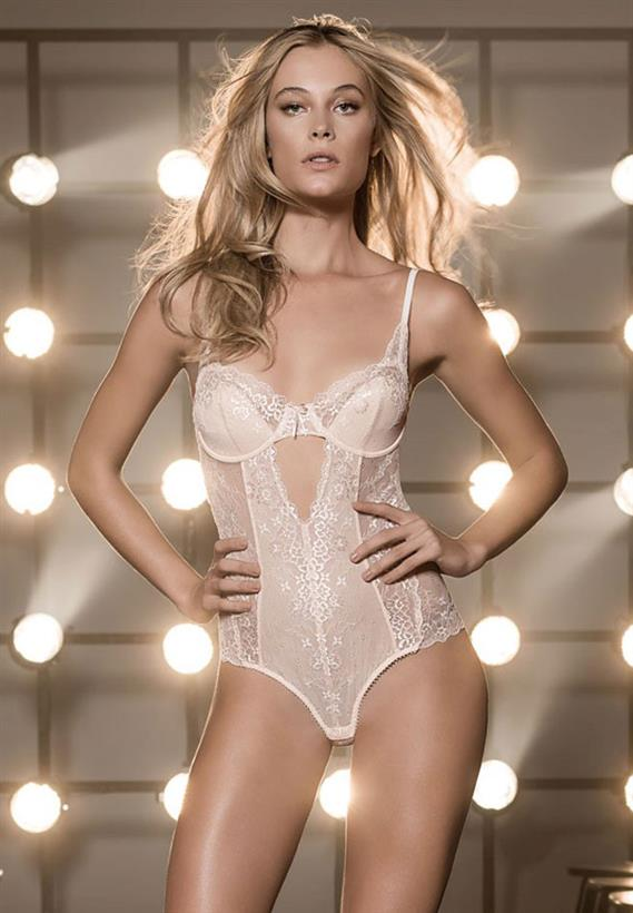 c39500071 Body Hope Sensual em Renda LE2974