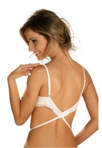 Conversor de Sutiã Para Costas Desnuda Under Converter Underforms