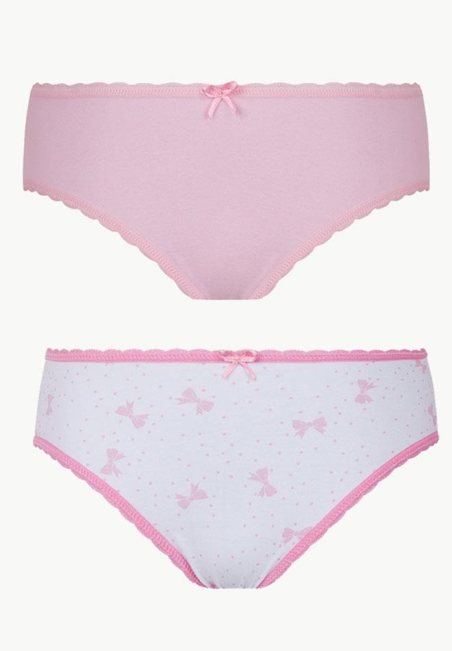 717596b19 2022810 kit-com-duas-calcinhas-de -algodao-infantil-208-88-lupole-lingerie l9 636870359399681962.jpg