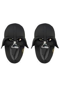 Pantufa Darth Vader 3D Ricsen