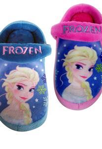 b65641b38 Kick Infantil Feminino Frozen Ricsen