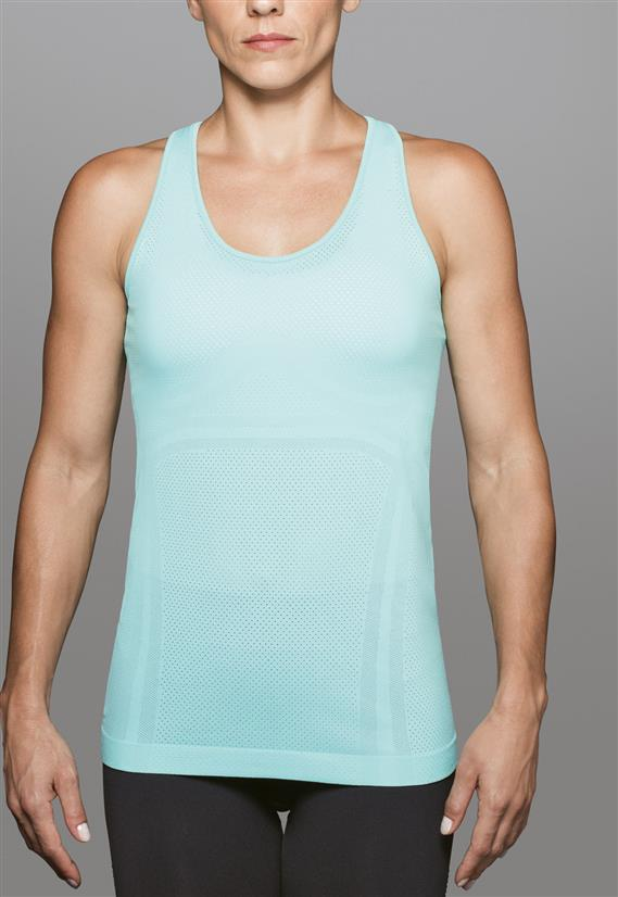 9449a0d874b6 Camiseta Regata Nassau Feminina Lupo Fitness 71133.001