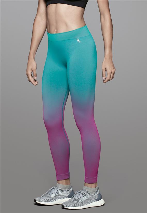5c62dd886 Calça Legging Ombree Lupo Fitness 71712-001