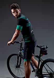 5ebec1453 Bermuda LS Masculina Bike Emana Advanced Lupo Fitness 70055