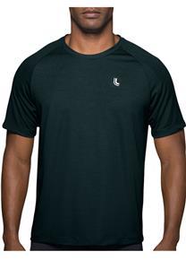 a18e5822e Camiseta Dry Fit Masculina Básica Lupo Fitness 75040
