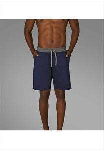 8882f71d62efde Fitness / Bermuda Masculina  Promoção 70% OFF   Le Lingerie