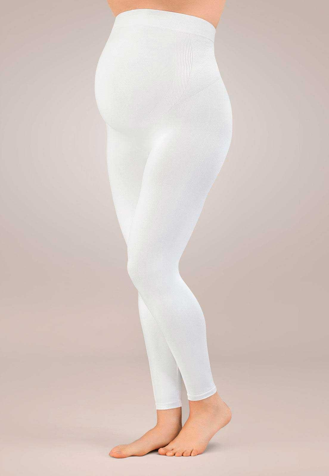 cc78a30d7 Legging Gestante 50044 Plié