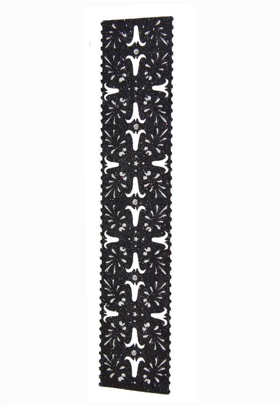 Tatuagem Adesiva Bracelete Bijoux de Pele II